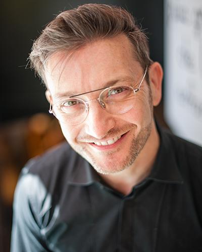 Kress Optic Genève opticien lunettes et lentilles de contact