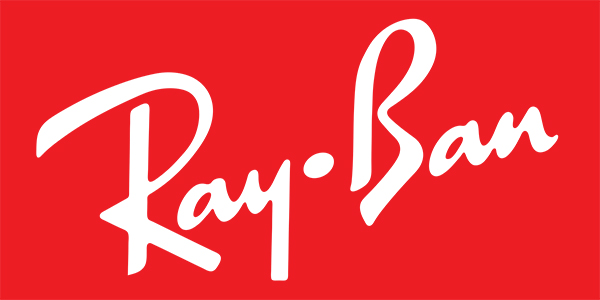 RayBan  lunettes de soleil et de vue