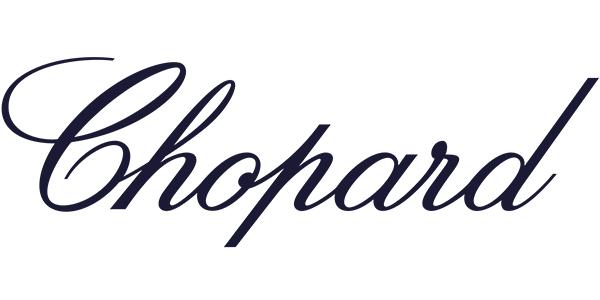 Chopard lunettes de soleil et de la vue