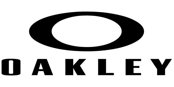 Oakley  lunettes de soleil et de vue