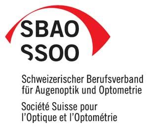 La société suisse pour optique et optométie