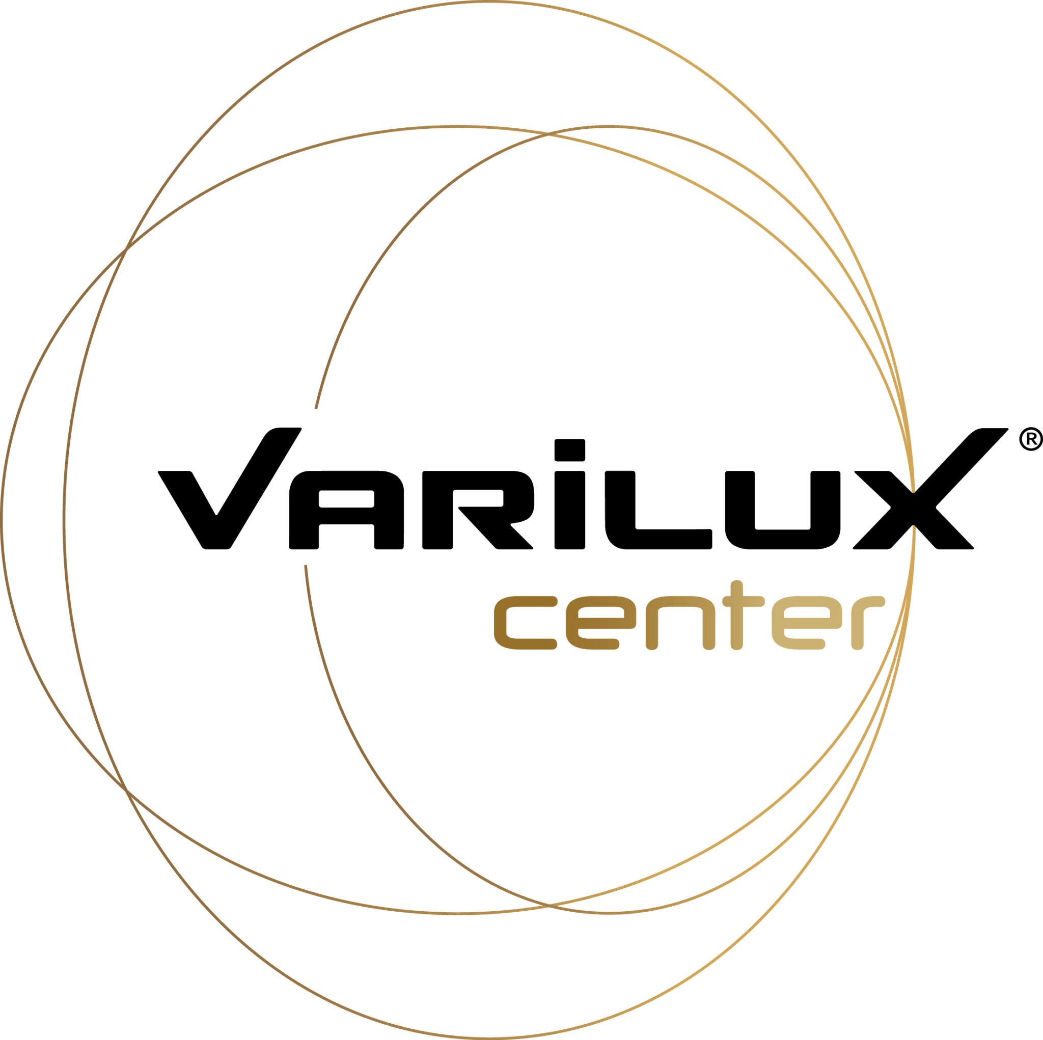 Varilux center chez Kress Optic opticiens à Genève